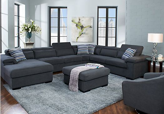 lane living room furniture living room sets 16529
