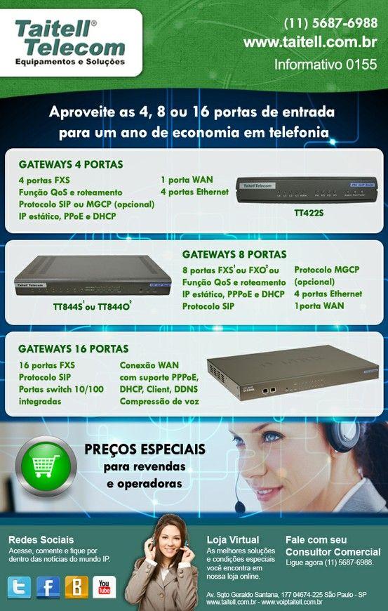 Informativo 0155