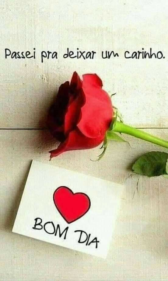Um Excelente Dia Com Muito Amor Com Imagens Mensagem Para