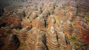 Image result for purnululu national park