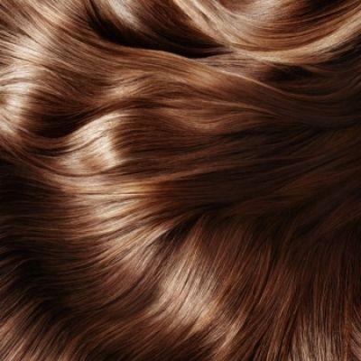 Groeit je haar te langzaam? Kun je haar sneller laten groeien? De volgende tips kunnen bijdragen aan een snelgroeiende haardos.