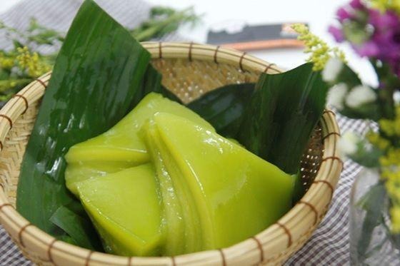 Học làm Bánh Việt ở đâu để phát triển niềm đam mê Bánh Việt ?