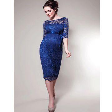 Windsor Plus Size Dresses Fashion Dresses