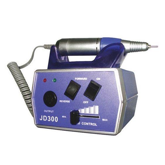 Аппарат для маникюра и педикюра ОТ-08