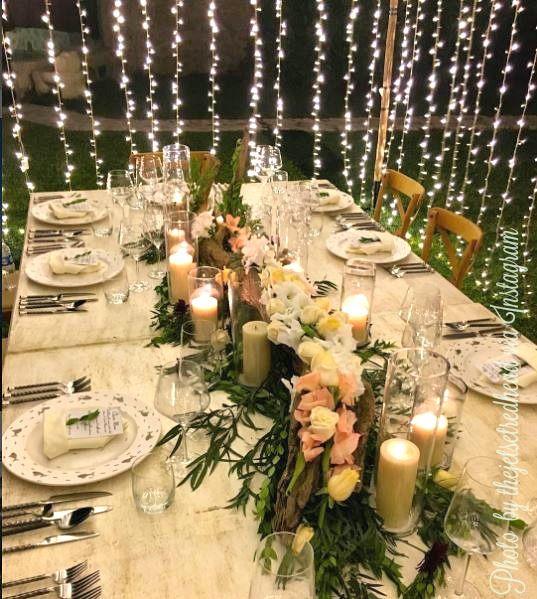 Seal Your Love With A Wedding Of Dreams At Zoetry Paraiso De La Bonita