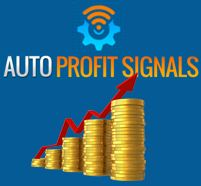 Auto Profit Signals Review – This system has been proven to be 91% accurate over 147,380 trades.