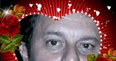 Resultado de imagem para ELISON LUIZ PEREIRA DOS ANJOS