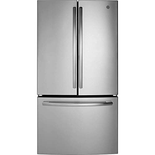 Best French Door Refrigerators Reviews In 2020 French Door Refrigerator French Doors Stainless Steel Refrigerator