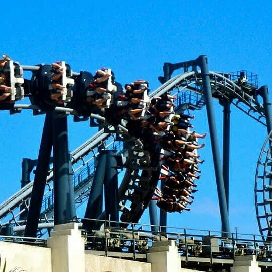 Best Amusement Parks in India!  If you love a variety of rides, visiting Queensland Chennai is the place to be! Take a look!   #AmusementParks #WaterParks #ThemeParks #WaterRide #travel #trip #tour #India #summer #summerbreak #yolo #usa #college #students #losangeles #UCLAUniversityofSouthernCalifornia #Queensland #Chennai