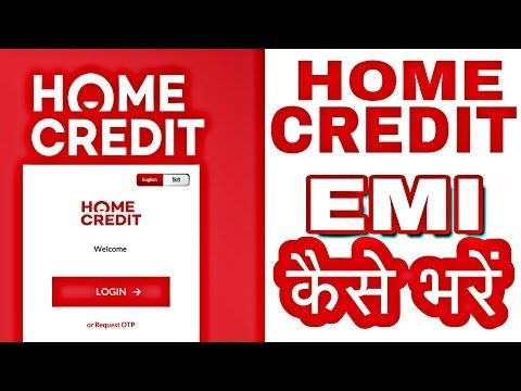 Home Credit Customer Care Number 7477479417 Youtube In 2020 Credits Youtube Customer Care