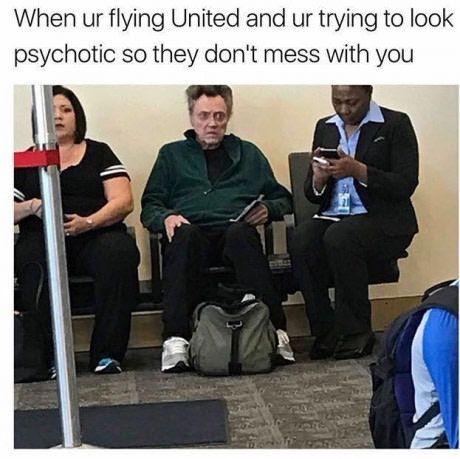 45 Fresh Memes To Make You Laugh