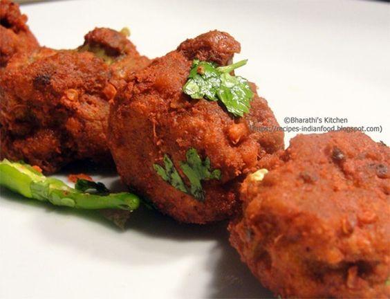 punjabi samosa recipe vahrehvah chicken 65