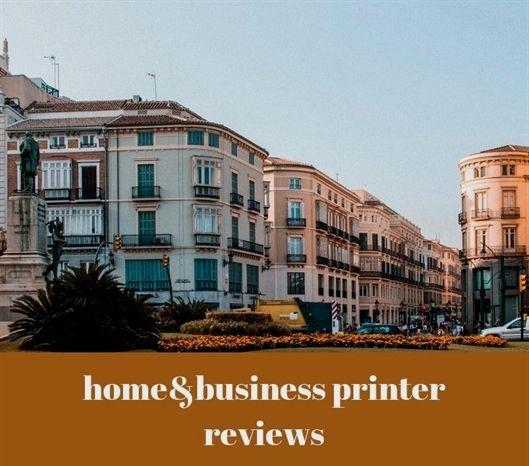 Home Business Printer Reviews 1401 20180912125813 49 Pilot Car