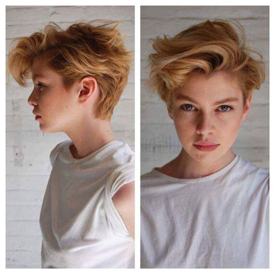 Pin On Hairstyle Hair Ideas Haircuts Hair Styles Cuts Color Ideas Trends