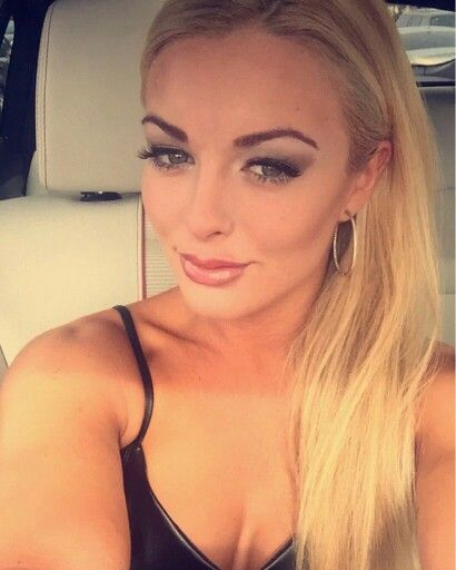 nude Mandy Rose (41 photo) Leaked, Instagram, butt