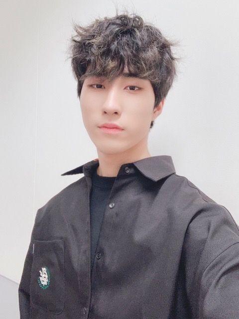 Pin By Limon Illuminati On Onewe Kpop Idol Modern Music Kpop Groups