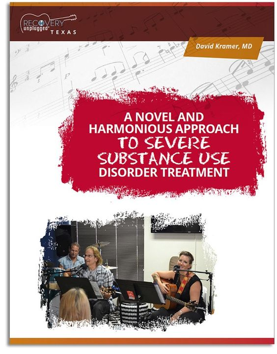 Music therapy research paper