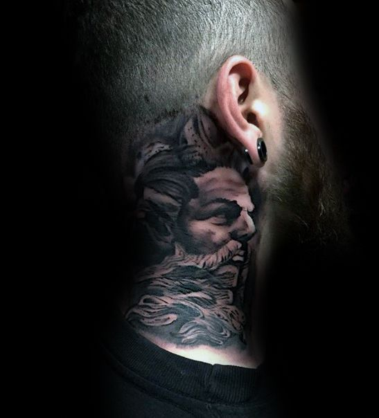 Top 59 Cover Up Tattoo Ideas 2020 Inspiration Guide Cover Up Tattoos For Men Cover Up Tattoos Up Tattoos