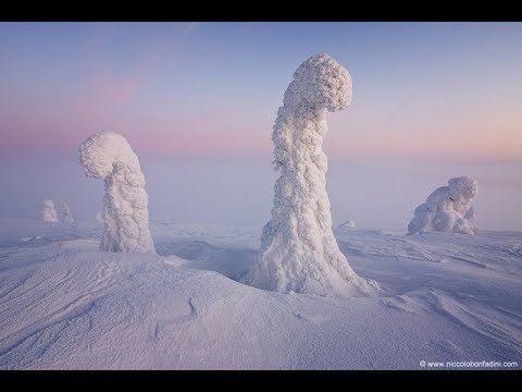 Los Vídeos Más Raros Del Mundo 36 Videos Extraordinarios Youtube Lugares Increibles Paisaje Increibles Maravillas Naturales Del Mundo