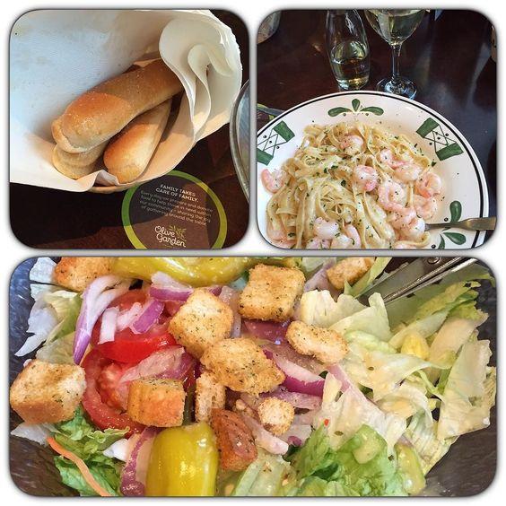 @fernandodomingos @dravandadomingos este prato e em homenagem para vcs dois!!!!!!!! by pridentista