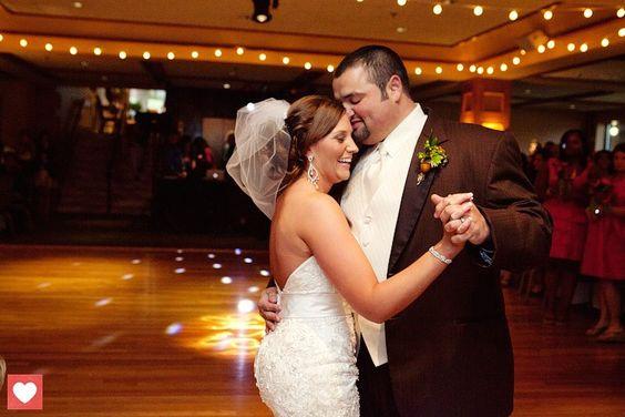 Tellico Village Yacht Club Weddings Lakewedding Tennesseeweddings Tnwedding Southernwedding Pinterest