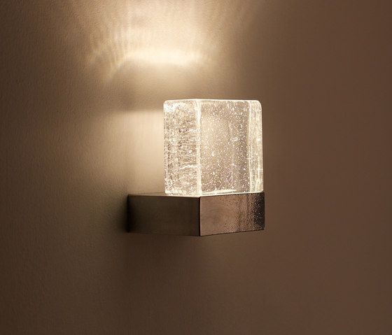 General lighting | Wall-mounted lights | Papillon | labo crème. Check it out on Architonic
