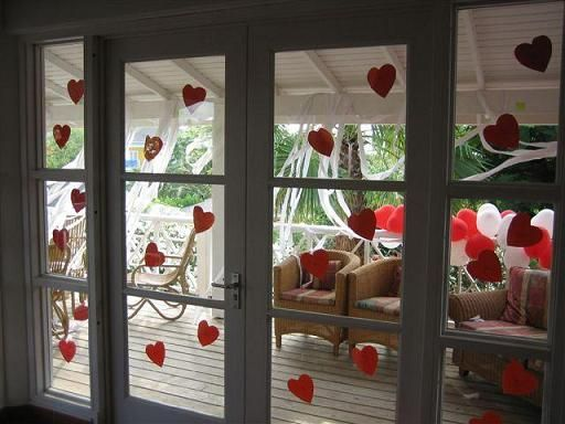 Versiering bruiloft huis buiten google zoeken for Bruiloft versiering zelf maken