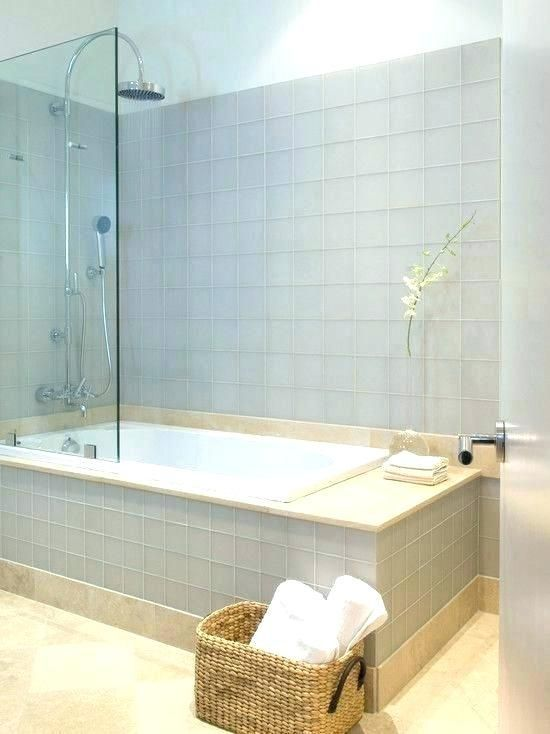 Add Shower Head To Tub Adding Bathtub Full Size Of Existing Double Heads With A Seat Love Bathtub Shower Combo Shower Tub Combination Bathroom Tub Shower Combo
