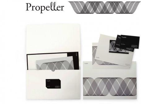 PROPELLER_A