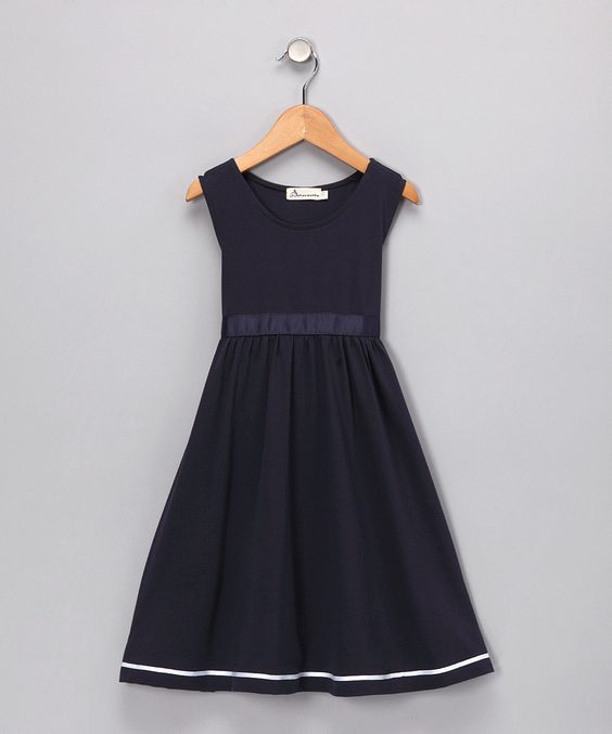 This is so classic and gorgeous. $42.17