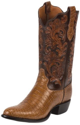 Botas Exoticas Tony Lama HD Wallpapers Download free images and photos [musssic.tk]