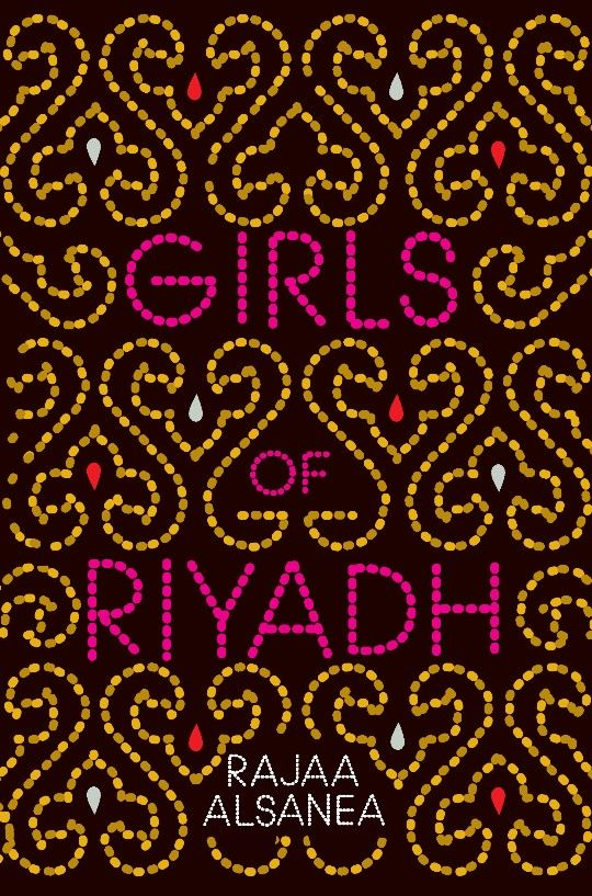"""""""Apparently, all men were the same. It was like God had given them different faces just so that women would be able to tell them apart.""""   ― Rajaa Alsanea, Girls of Riyadh"""