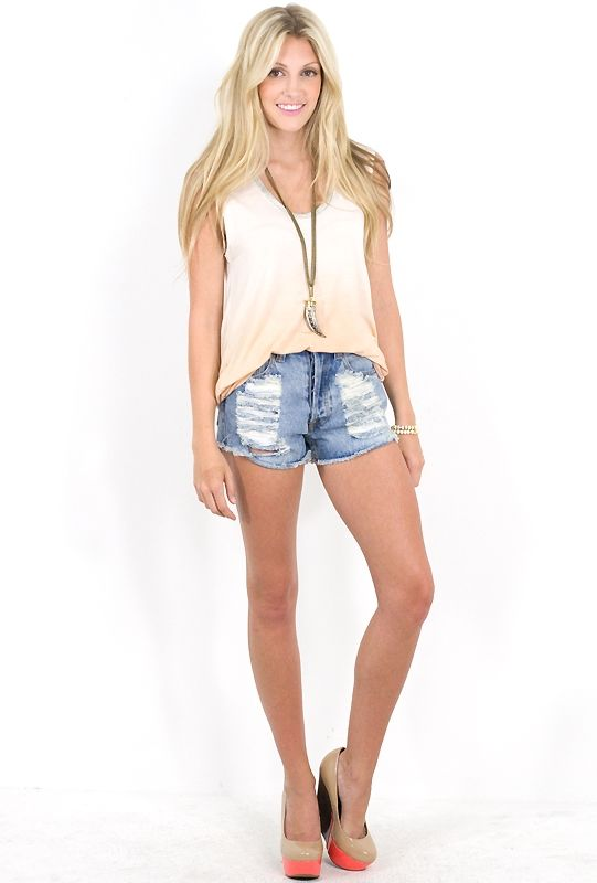 10% off Site Wide at Boutique For You with Get10Off, 20% off sale items with CJ20SALE