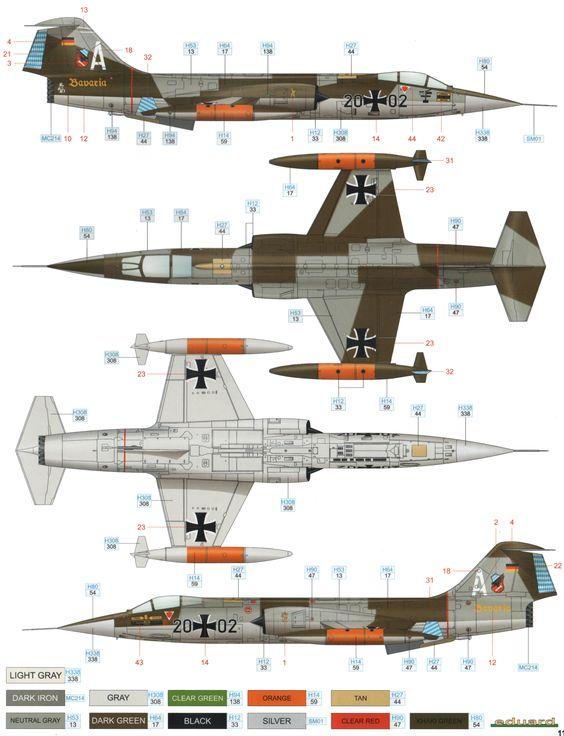 F-104 ...παμε για μπανιο...??? D405327d4c5f392bf03b3f63cdd39435
