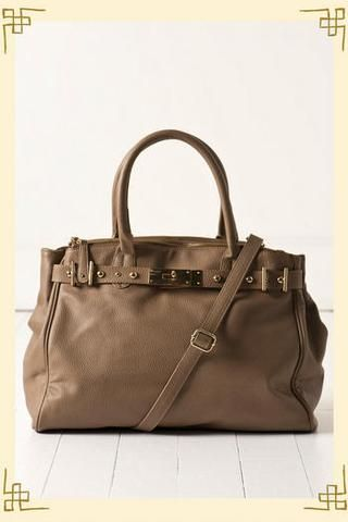 Champs-elysees Bag