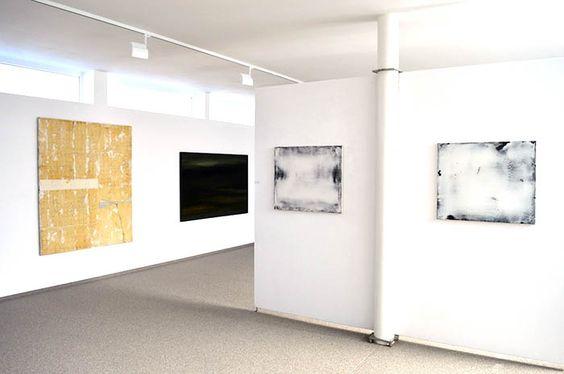QuadrART Dornbirn - Ort zeitgenössischer Kunst