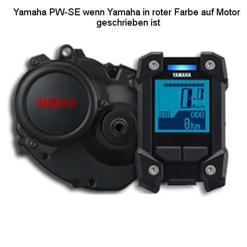 11 Of The Best Ebike Motors Available And One Has 160 Nm Of Torque Yamaha Ebike Electric Bike Motor