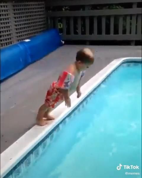 Tiktok Make Your Day In 2021 Hot Lifeguards Funny Clips How To Make
