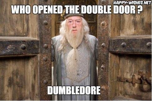 Harry Potter Memes Albus Dumbledore Memes Harry Potter Tumblr Harry Potter Memes Harry Potter Memes Hilarious