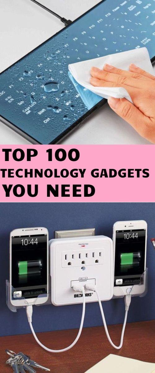 List Of Top Gadgets Products You Need Gadgets De Cozinha Tech
