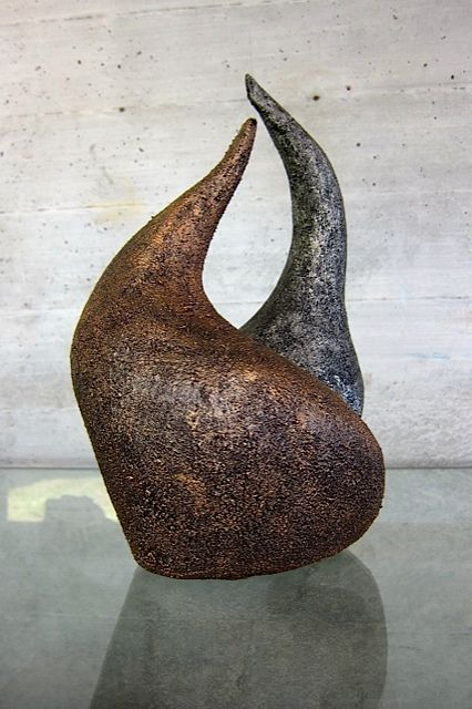 Geschnitzt aus Styrodur, zu verkaufen Anfragen und weitere Skulpturen auf free.world@gmx.ch