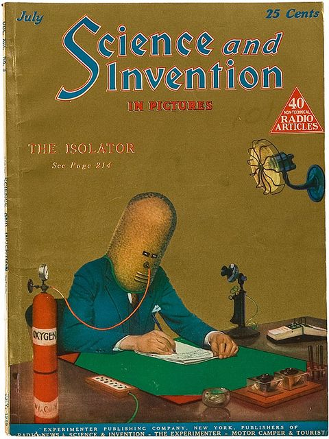 Science-and-Invention-Magazine(Gernsback1920-30)4