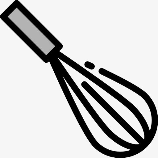 A Hand Mixer Restaurant Icon Mixer Hand Mixer