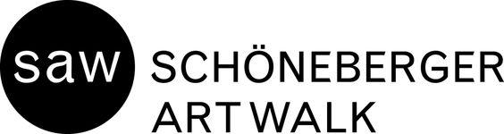 SchönebergerARTwalk