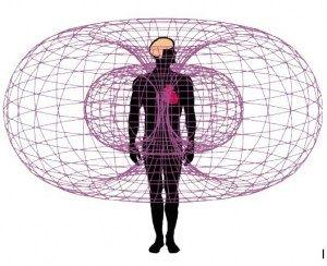 * ¿QUÉ TE IMPIDE CONECTAR CON TU CORAZÓN? Hay algunas personas que no pueden entrar en ese espacio sagrado del corazón porque al hacerlo sienten... Seguir leyendo aquí: http://ow.ly/Y1PP0 #Metafísica #Espiritualidad #CrecimientoPersonal