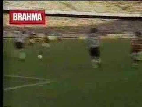 ClassicoGreNal.com.br - 1997: Grêmio 2x5 Internacional