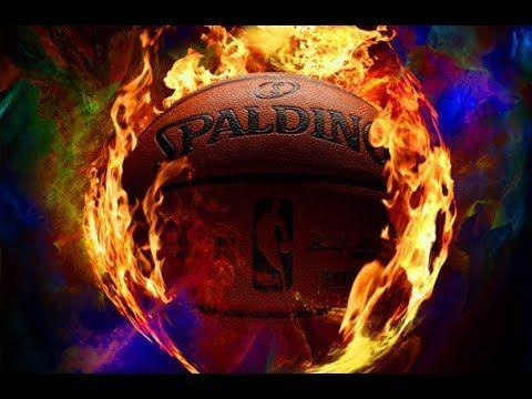 Pin On Basketball Awesome hd wallpapers basketball