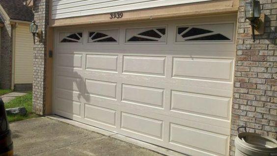 Double Garage Doors With Windows windows-double-garage-doors-with-windows-designs-double-garage