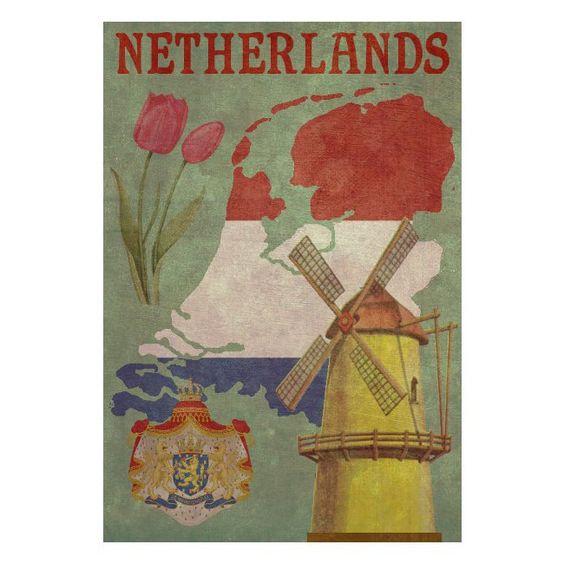 Nederlandse 1F - handgemaakte lederen paspoort omslag / reizen portemonnee - Travel kunst door travelartonleather op Etsy https://www.etsy.com/nl/listing/209221509/nederlandse-1f-handgemaakte-lederen
