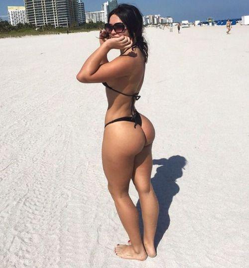 thickfitnessbabes